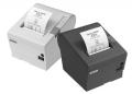 C31CA85041 - Imprimanta de primire Epson TM-T88V