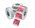 800284-605 - Zebra Z-Perform 1000D, rulou etichetat, hârtie termică, 102x152mm