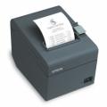 C31CD52002A0 - Imprimanta de primire Epson TM-T20II