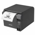 C31CD38032A0 - Imprimanta de primire Epson TM-T70II