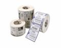 Etichete termice ZEBRA Z-Perform 1000T și transfer termic alb 100 x 50 mm - 87394