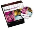 13831-002 - software-ul ZebraDesigner Pro v2