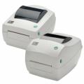 GC420-100520-000 - Imprimanta de etichete Zebra GC420t