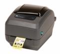 Imprimanta de etichete GK42-202520-000 - Zebra GK420d rev2