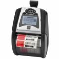 P1031365-041 - alimentare Zebra pentru QLn420, QLn320, QLn220, ZQ500