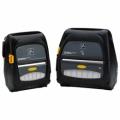 ZQ52-AUE000E-00 - Imprimanta portabilă Zebra ZQ520