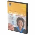 P1059318-001 - Designer de șablon Zebra ZMotif CardStudio
