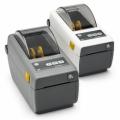 ZD41022-D0EM00EZ - Zebra imprimantă etichetă ZD410