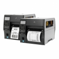 ZT41042-T0E0000Z - Imprimanta Zebra Industrial ZT410