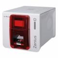 ZN1U0000RS - Imprimanta de card Evolis Zenius Classic