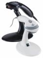 MK9540-37A38 - Scanare și mobilitate Honeywell Voyager 9540 (Kit USB)
