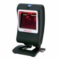 CBL-500-300-S00 - Honeywell Scanare și mobilitate Cablu USB tip A