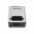 3320g-4USB-0 - scaner de prezentare Honeywell 3320g