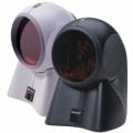 MK7120-31A38 Scanner Orbit 7120