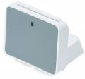 905399 - Identiv CLOUD 2700F, USB, alb