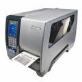 710-129S-001 - Capul de imprimare Honeywell de înlocuire,
