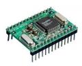 MF5SK-00E - Promag MF-5-Kit, RS232
