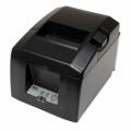 39481410 - Imprimanta de primire BT Star TSP654IIBI-24