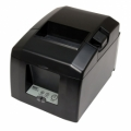 39449711 - imprimanta tipărită Star TSP654IIE-24