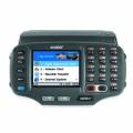 SG-WT4023020-05R - Suport pentru încheietura mâinii WT4000