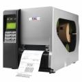 Imprimanta de etichete 99-047A002-D0LF - TSC-246M Pro