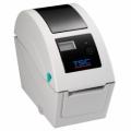Imprimanta de etichete 99-039A001-00LF - TSD TDP-225