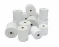 ZEBRA 8000D Documente de primire 10 ani Plata albă 101,6 mm x 29,9 m - 3006419-T