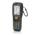 944250001 - Dispozitivul Datalogic Memor X3