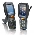 945250081 - Dispozitivul Datalogic Falcon X3 +