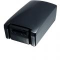 94ACC1386 - acumulator Datalogic 5200 mAh
