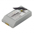 94ACC0084 - Datalogic Produs extins (2300 mAh)