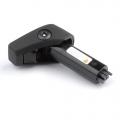 RBP-PM80 - Bateria Datalogic pentru dispozitiv