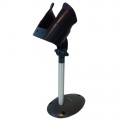 STD-P090 - Stand de scanare Datalogic