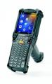 MC92N0-G30SXHRA5WR - Terminal mobil Zebra