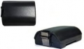 MX7392BATT Baterie Honeywell LXE MX7 TECTON