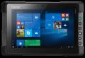 Tablet PC TD68Y1DB5DXF Getac T800 G2 Basic