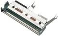 1-010043-900 - Capul de imprimare Honeywell