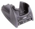 MX7004DSKCRDL Baza cu un slot pentru încărcarea bateriei