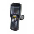 MC32N0-GF3HAHEIA Zebra MC3200 Dispozitiv de colectare a datelor premium