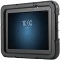ET50PE-L15E-00A6 Tabletă PC Zebra ET50,
