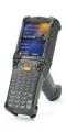 MC92N0-GP0SYEAA6WR Motorola MC9200 Terminal de coduri de bare Premium,