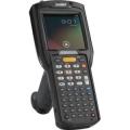 MC32N0-GI4HCHEI3 Terminal standard Zebra MC3200