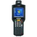 MC32N0-RL4HCLE0A Terminal standard Zebra MC3200