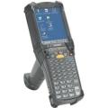 MC92N0-GP0SXGRA5WR Terminal portabil Zebra MC9200