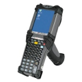 MC92N0-GP0SXFRA5WR Terminal portabil Zebra MC9200