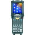 MC92N0-GP0SXEYA5WR Terminal Handheld Zebra MC9200