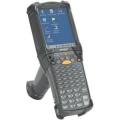 MC92N0-GL0SYVQ6WR Terminal portabil Zebra MC9200