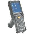 MC92N0-GP0SYGYA6WR Zebra Handheld Terminal MC9200