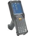 MC92N0-GP0SYGQA6WR Terminal portabil Zebra MC9200