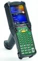 MC9190-GJ0SWFYA6WR - Terminal mobil Zebra